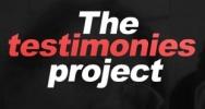 The Testimonies Project