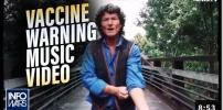Vaccine Warning Music