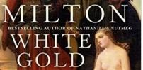 The Sex Slavery of  White Women.