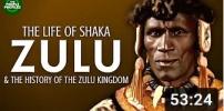 Shaka Zulu Kingdom