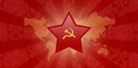 Socialism to Communism