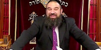 Rabbi Predicts A Holocaust For Jews In America If Ruinous Jewish Usury Is Not Stopped