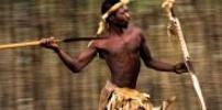 Lets Talk About  African  Black Guilt