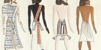 Debunking Afrocentrism & Egyptian Origins