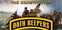 Oath Keepers and III % Club