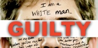 White Guilt Debunked