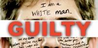 White Guilt Debunked. 2.