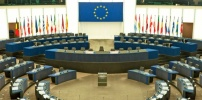 European Common Market ( EEC )