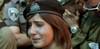 Israeli Soldiers Against Persecuting Innocent People