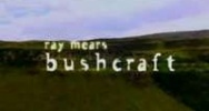Instructional Bushcraft Update 2.
