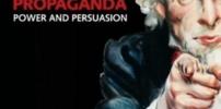 Propaganda Techniques Part I