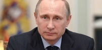 The Fall of the Russian Oligarchs and the Rise of Vladimir Putin