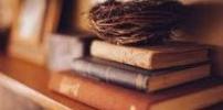 Buy Censored Books & Read Some Online