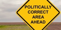 The Decline of Free Speech & the Rise of Political Correctness (PC)