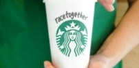 """Starbucks """"Race"""" Campaign: What They're Not Telling You"""