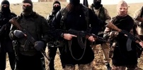 Origins of ISIS