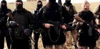 'ISIS' Run by Jewish Zionist