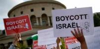 Boycotting