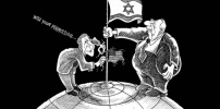 Jews Control The United States?