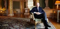 Rothschild & The New World Order