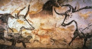 White European Ice Age Heritage. Update 4