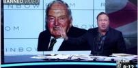 The Rockefeller Foundation & New World Order
