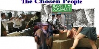 Christians Are God's Chosen People