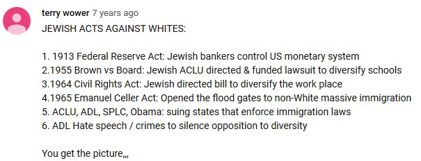 Screenshot 1jews promote laws
