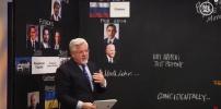 Biden's Ukraine Scandal Explained