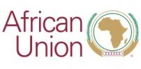 African Common Market Update 2.