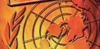 UN, EU, Plan to replace White Christians