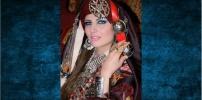 The Berbers (Amazigh) Update 3.