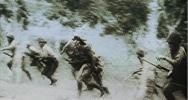 Japanese Killing In World War 2. Update 3