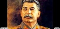 Joseph Stalin's Efforts to Topple Jewish Power