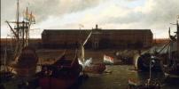 Dutch West Indies Company & Slavery