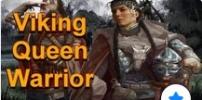 Secrets of the Dead Viking Warrior Queen