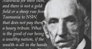 Australia Globalist Run Updated 33.