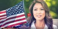 Michelle Malkin: Open Borders Update 2