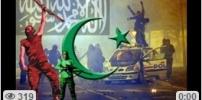 Muslim Rape Grooming Gangs