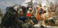 American War Against Muslim Pirates