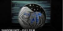 SHADOW GATE – FULL FILM