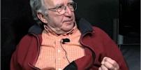 Jewish Activist Reveals How Zionist Silence Their Critics