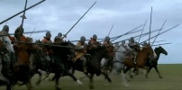 Sun Tzu -The Art of War