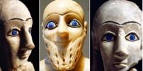 Sumerian Kingdom