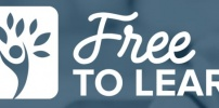 Free To Learn Schooling