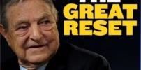 The Great Reset & World Economic Forum