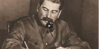 Joseph Stalin & 40 Million Europeans Killed. .