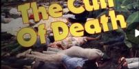 Jonestown: Communism Is A Death-Cult