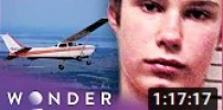 The Teenage Fugitive Who Stole Planes To Escape Capture