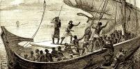 Jewish Black Slave Trade Archive Update 2.